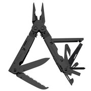 SOG Power Assist MultiTool