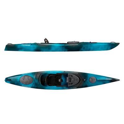 Pungo 140 Kayak