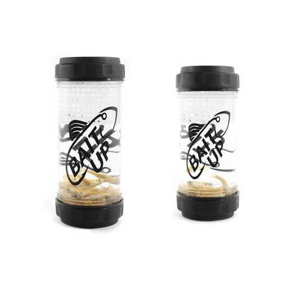 Bait Up Floating Bait Jar 35oz