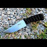 Bear Track Knife