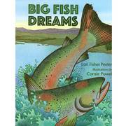 Big Fish Dreams