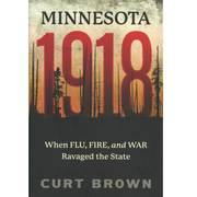 Minnesota 1918