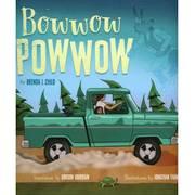 Bowwow Powwow