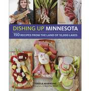 Dishing Up Minnesota