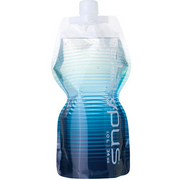 Softbottle 1.0L