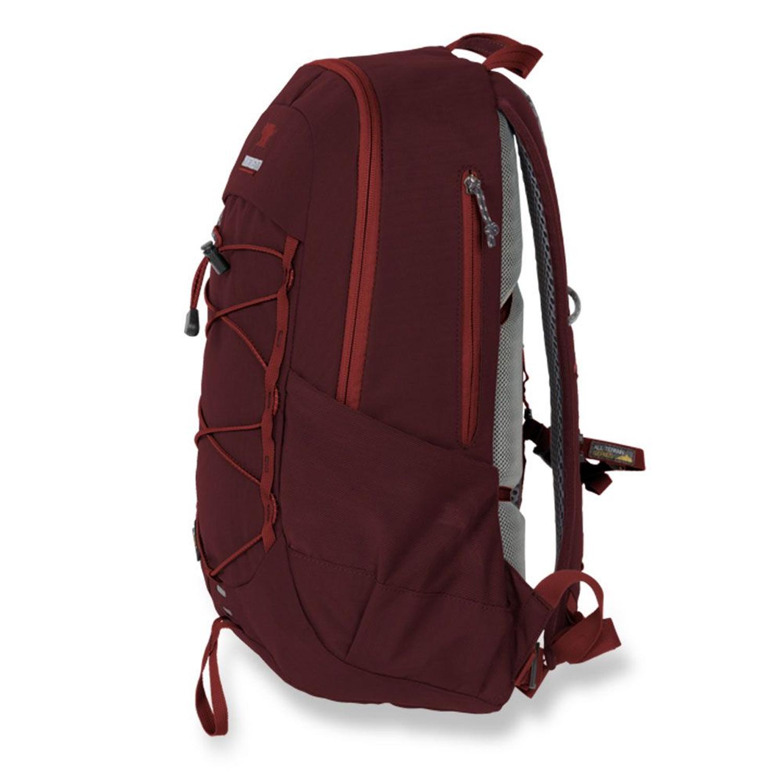 d58c970e1141 Mountainsmith Photo Backpack- Fenix Toulouse Handball