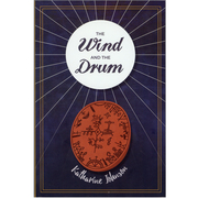 The Wind and The Drum