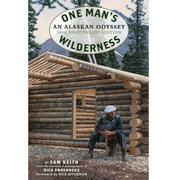 One Man's Wilderness 50th Anniversary Edition