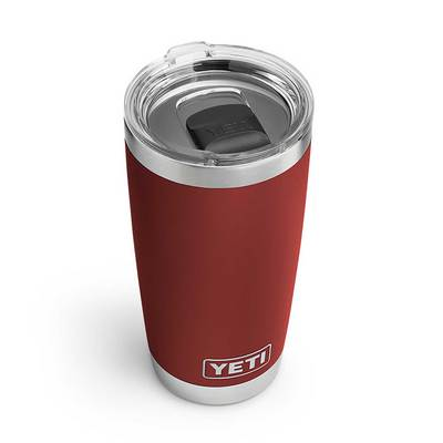Yeti Rambler 20 Oz With Magslide Lid