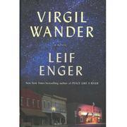 Virgil Wander