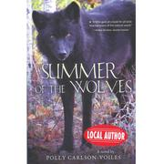 Summer Of The Wolves Pb