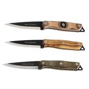 Flexcut Explorer Knife