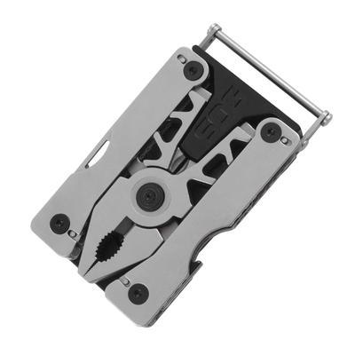Sog Sync 2 Multi Tool Belt Buckle