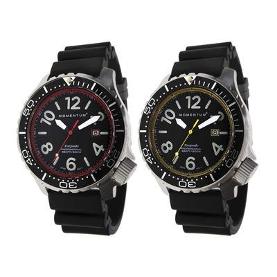 Momentum Torpedo Blast 44 Watch