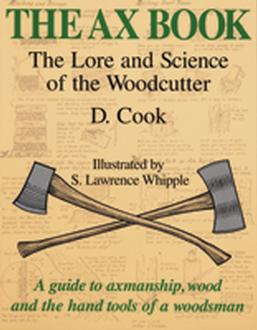 The Ax Book