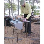 Voyageurs Outdoor Gear Voyageurs Stove 28 Inch Tall Stand