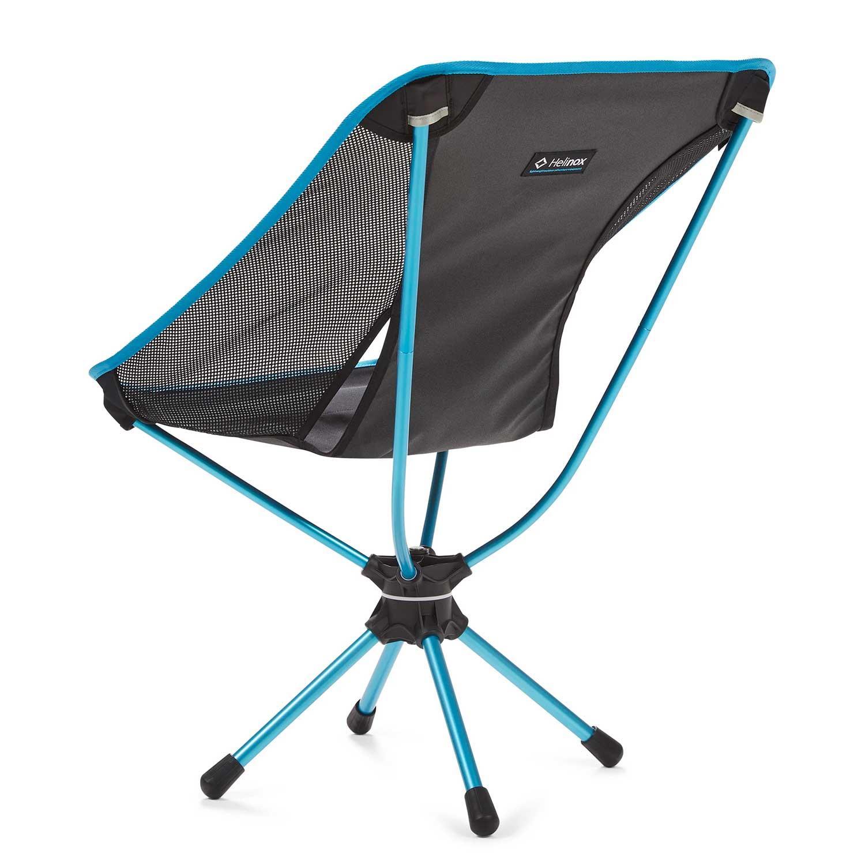 Sensational Helinox Swivel Camp Chair Big Agnes Boundary Waters Catalog Machost Co Dining Chair Design Ideas Machostcouk