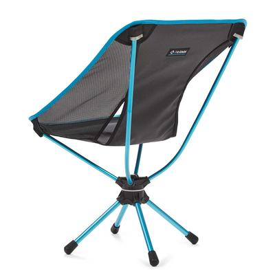 Helnox Swivel Chair