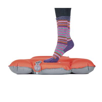Nemo Cosmo 3D Regular Camping Pad