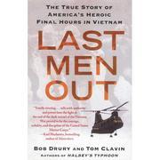 Last Men Out