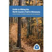 Guide to Hiking the North Country Tail in Minnesota