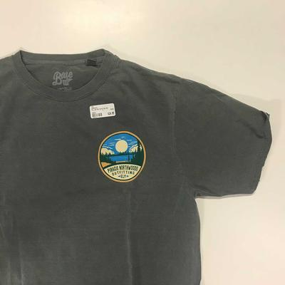 Pnc Outfitting Tee