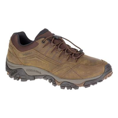 Moab Adventure Stretch Casual Hiker