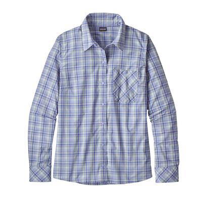 Havasu Quick Dry Shirt