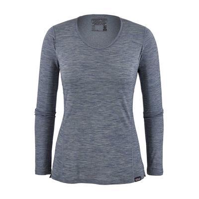 Capilene Cool Lightweight Shirt