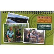Kekekabic Trail Guide April 2019