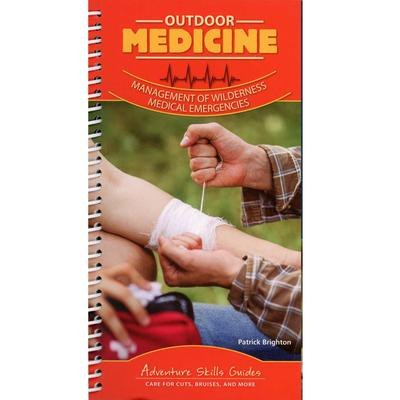 Outdoor Medicine: Management of Wilderness Medical Emergencies