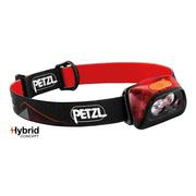 Actik Core Headlamp 420 lumens