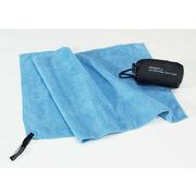 Microfiber Terry Towel Small