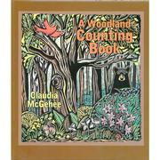 A Woodland Counting Book