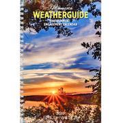 Minnesota Weatherguide Environment Engagement Calendar 2020
