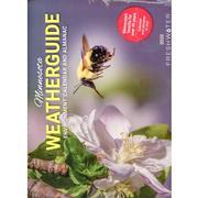 Minnesota Weatherguide Environment Calendar And Almanac 2020