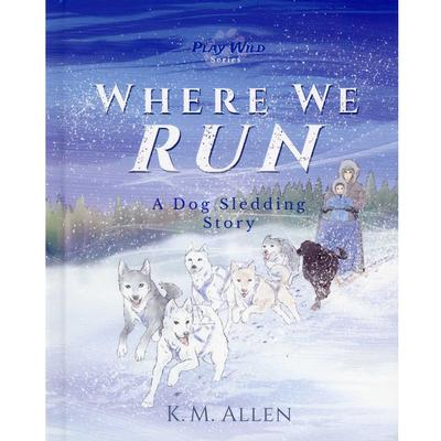 Where We Run