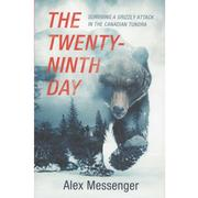 The Twenty- Ninth Day