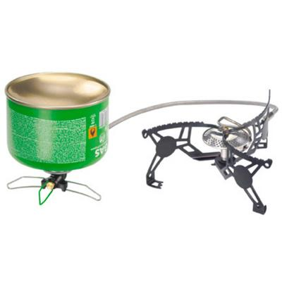 Optimus Vega Camp Stove