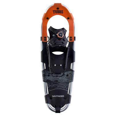 Wayfinder 30 Snowshoes