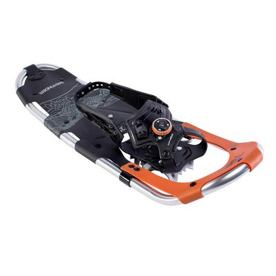 Wayfinder 25 Snowshoes