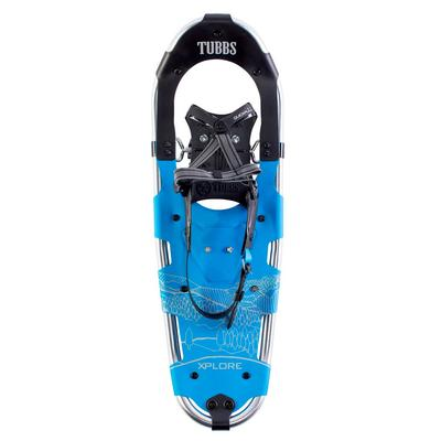Xplore Men's 30 Snowshoes