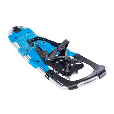 Xplore Men's 25 Snowshoes