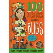 100 Questions about Bugs