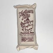 Northern Lites Cranberry Maple Pecan Pancake Mix