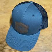 Gransfors Bruk Trucker Hat