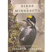 Birds in Minnesota