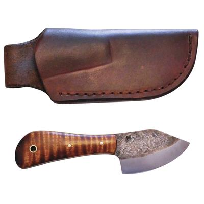 Ml Knives Tamarack Trail Knife