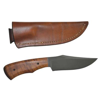 Gunflint Hunter Knife