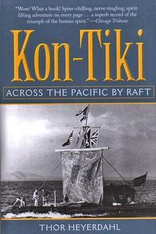 Kon- Tiki